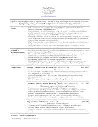 Resume Technician Maintenance Lay Morals British Literature Essay Bw21 Filmbay Kl2 Classics Txt