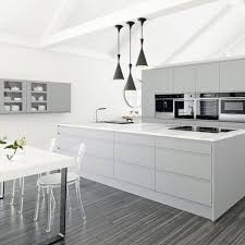 White Kitchen Design Ideas Best 25 White Kitchen Designs Ideas On Pinterest White Diy For