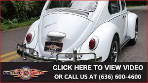 volkswagen beetle front view 1967 volkswagen beetle sold youtube