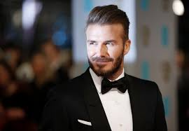 low maintenance awesome haircuts mens hairstyles awesome good for men jg thin hair men thick