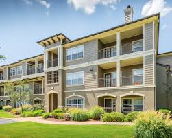 1 bedroom apartments memphis tn one bedroom apartments in memphis tn mt hope dr independent