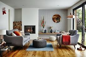 decorations living room decorating pictures for apartments the