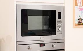 Standard Size Microwave by Best Microwaves Microwave Guide Go Argos