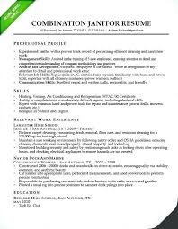 free combination resume template free combination resume template combination resume template for