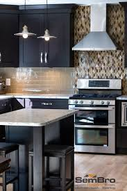 Cls Kitchen Cabinet by Kitchen Cabinets Columbus Ohio Shining Ideas 7 Hbe Kitchen