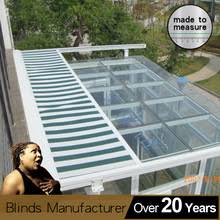 Retractable Awning Parts Retractable Awnings Parts Retractable Awnings Parts Suppliers And