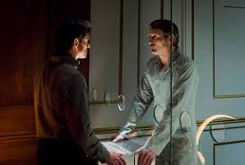 Seeking Season 3 Episode 10 Hannibal Season 3 Episode 10 Tv Fanatic