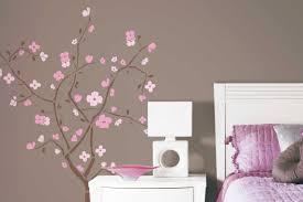 Schlafzimmer Wandfarbe Cappuccino Die Farbe Braun Liegt Voll Im Trend Beim Einrichten