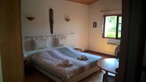 chambres d hotes mougins chambre d hote mougins maison image idée