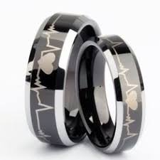 cheap promise rings for men why promise rings for men are made up of tungsten wedding why