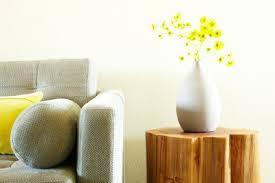 dfreiniger sofa das sofa reinigen mit dfreiniger so geht s