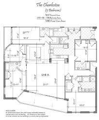floor plans with dimensions house plans by dimensions ipbworks