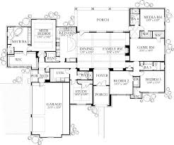 layouts of houses 256 best house plans images on home plans house floor