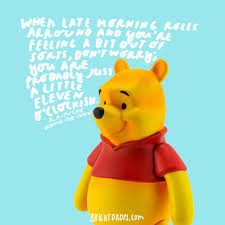 37 winnie pooh quotes cherish bright drops
