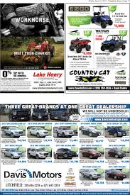 country acres 06 16 2017 star publications