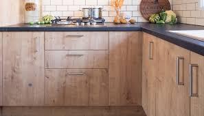 bunnings kitchen cabinet doors kitchen cabinet doors bunnings digitalstudiosweb com