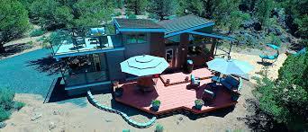 tiny home builders oregon luxury tiny homes luxury tiny house by west coast homes luxury tiny