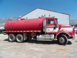 kenworth t800 parts for sale 1996 kenworth t800 vacuum tank truck for sale farr west ut