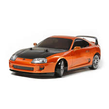 toyota supra side view tamiya 1 10 toyota supra tt02d drift spec kit towerhobbies com