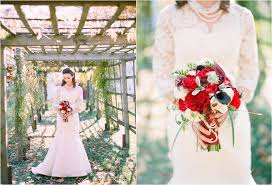 boston wedding photographers boston wedding photographer new wedding