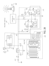 patent us8790180 interactive game and associated wireless toy