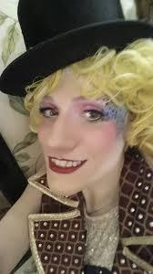 Makeup Schools Houston 10 Best Celebrity Airbrush Portraits Images On Pinterest