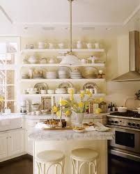 kitchen wall shelving ideas wall shelving photos design ideas remodel and decor lonny