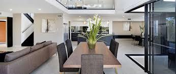home builder online 491 best home builders brisbane images on pinterest brisbane