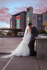 wedding venues in gilbert az wrigleyville west weddings get prices for wedding venues in mesa az