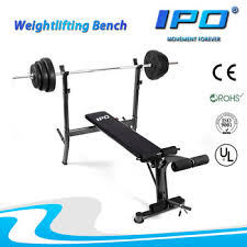 Incline Decline Bench Exercises Home Sit Up Exercise Equipment Incline Decline Bench Type Weight