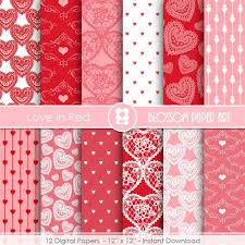 Scrapbook Paper Packs 487 Best Digital Scrapbooking Paper Pack Images On