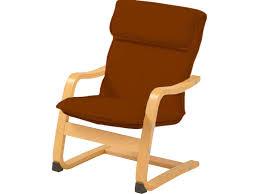 fauteuil enfant benji 2 chocolat vente de chaise et fauteuil