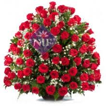 big bouquet of roses roses delivery in india