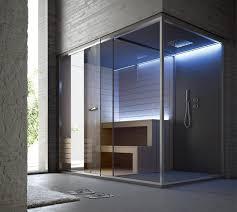 sauna in bagno 9 best sauna hammam images on architecture