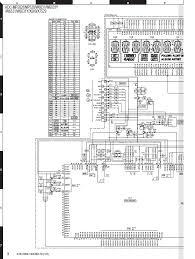 kenwood kdc x589 service manual pdf download
