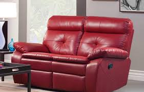 Sofa Mart Appleton by Elegant Photograph Of Grey Sofa And Red Chair Interesting White