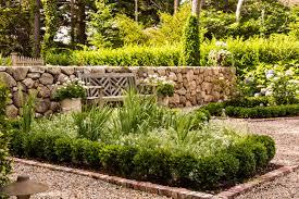public house landscaping project driveways block paving patios