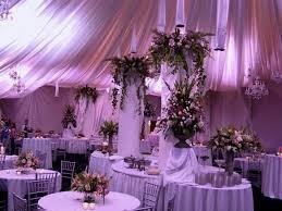 simple wedding reception decor ideas wedding party decoration