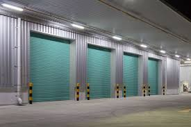 Janus Overhead Doors Garage Door Services Barton Overhead Door Inc