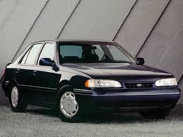 hyundai sonata consumer reviews 1992 hyundai sonata consumer reviews cars com