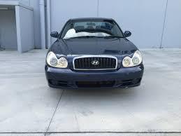 2001 hyundai sonata for sale 2001 hyundai sonata cheap reliable automatic car for sale