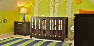 table organic crib bedding shocking organic crib set u201a fantastic