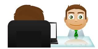 Deloitte Consulting Resume Ias Essay Contest Civil Service India Deloitte Consulting Case