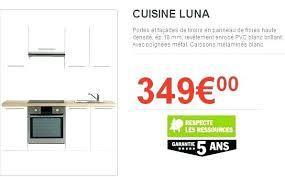 prix caisson cuisine meuble de cuisine premier prix leroy merlin cm 2 but socialfuzz me