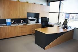 Office Desks Perth Custom Office Desk Majestic Custom Made Office Furniture Range