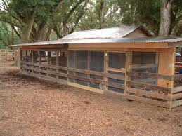 100 goat shed ideas best 20 pallet barn ideas on pinterest