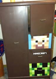 minecraft bathroom ideas 11 best minecraft bathroom images on kid