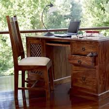Sheesham Computer Desk List Of Synonyms And Antonyms Of The Word Jali Sheesham Desk