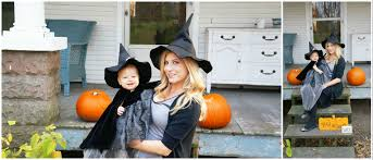 diy couture baby witch costume u2013 part 3 u2013 armourgirl