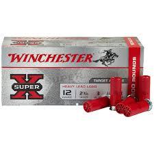 ammunition meijer com